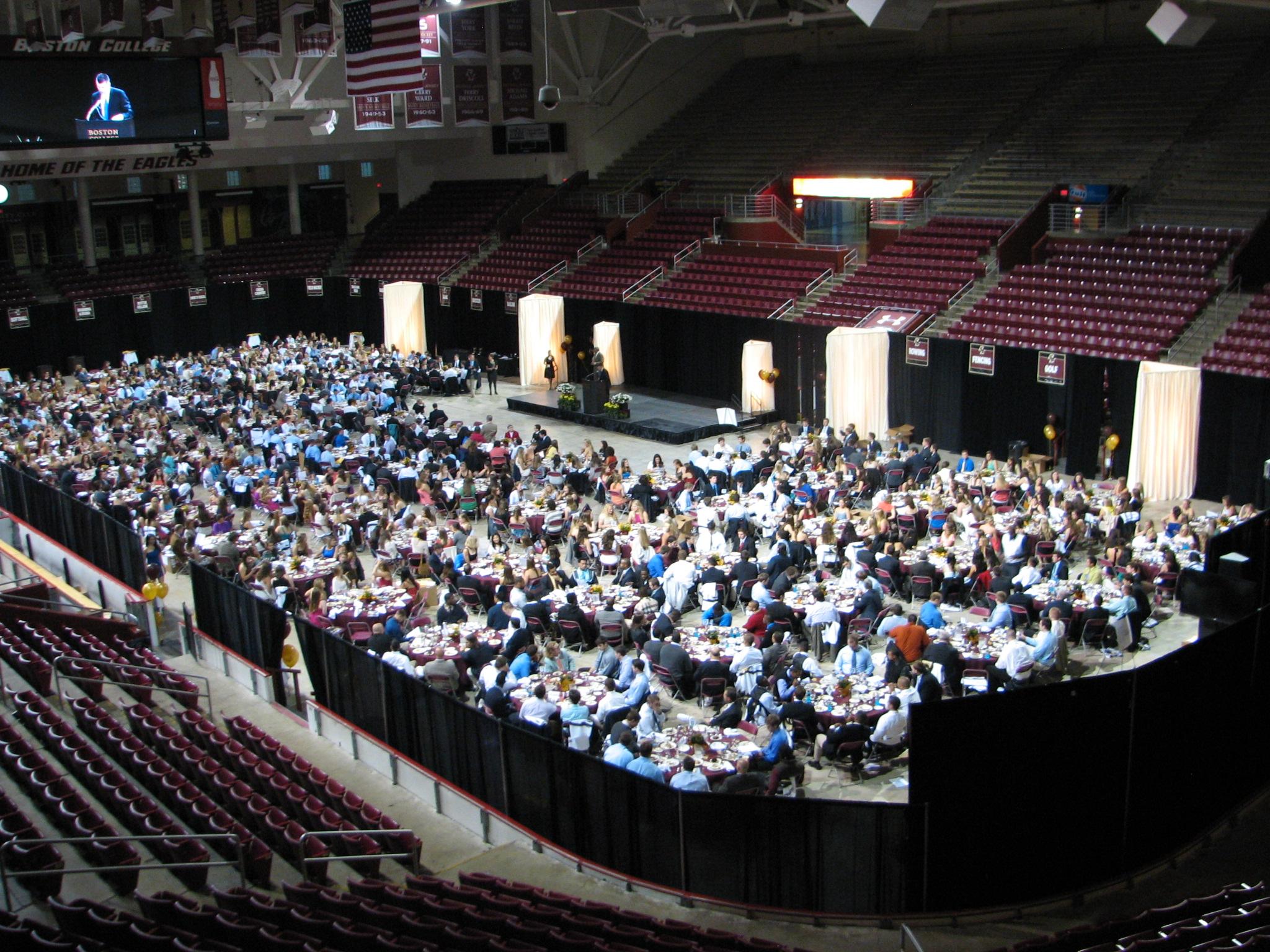 BC-All-Sports-Banquet-2012-03