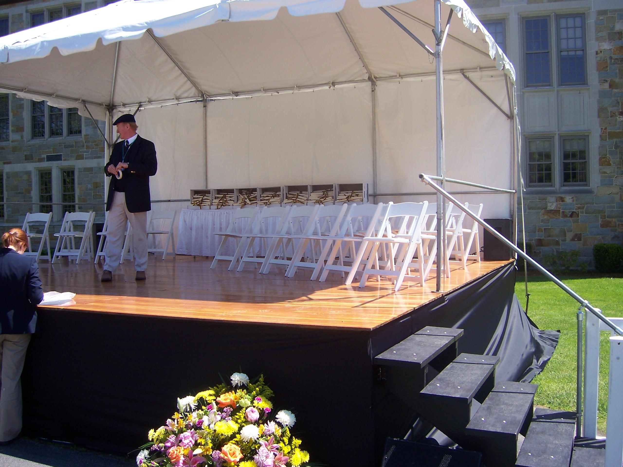 BC-Commencement-2006-17