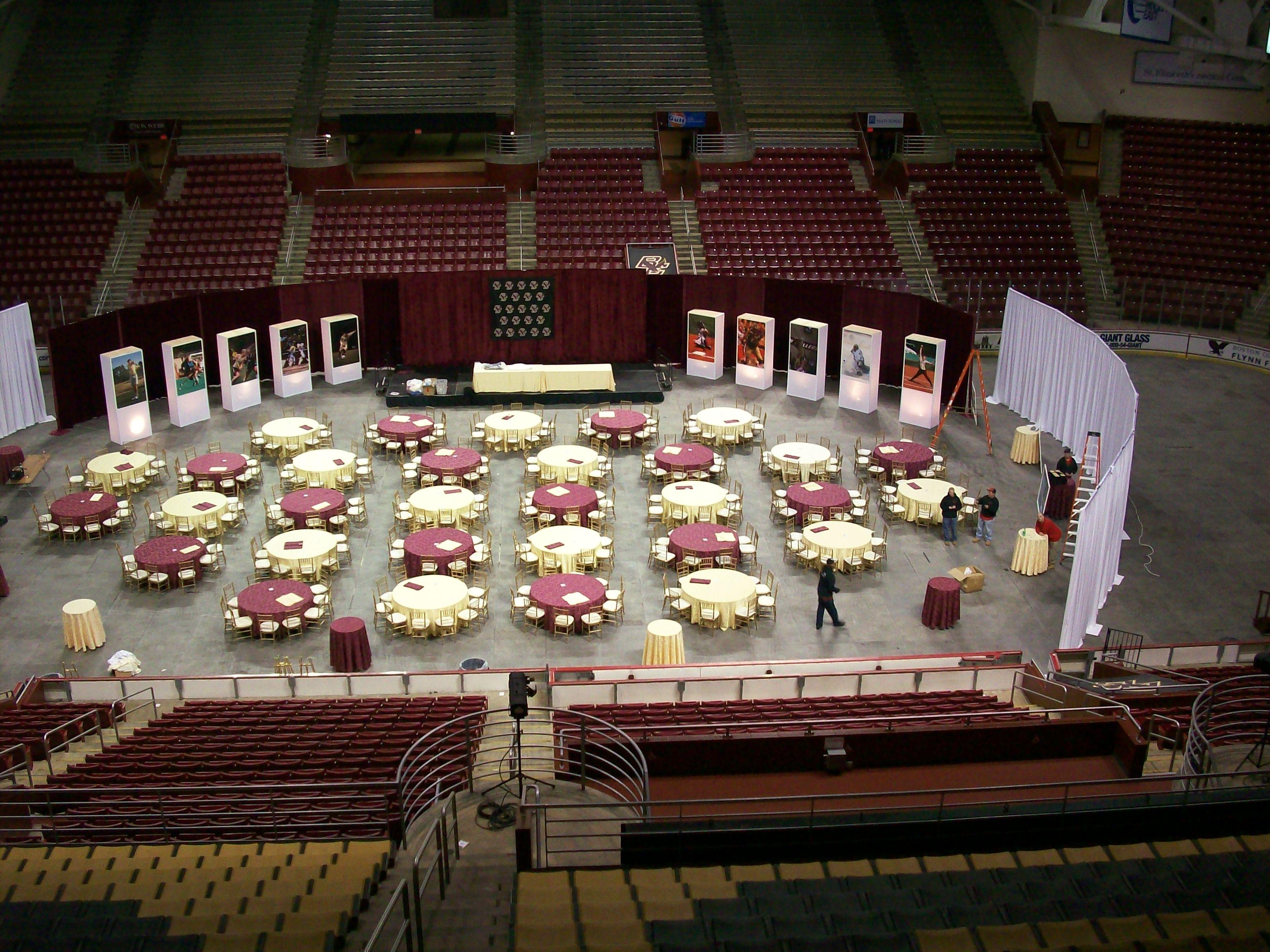 BC-Scholarship-Luncheon-2009-44
