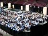 BC-All-Sports-Banquet-2012-03