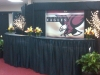 BC-Scholarship-Luncheon-2012-06