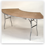 8inch-serperine-table