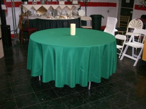 108 poly solid round tablecloth roland l appleton inc for 108 inch round table cloth