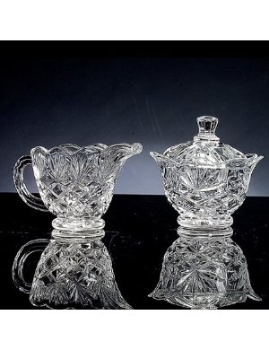 creamer and sugar crystal 3