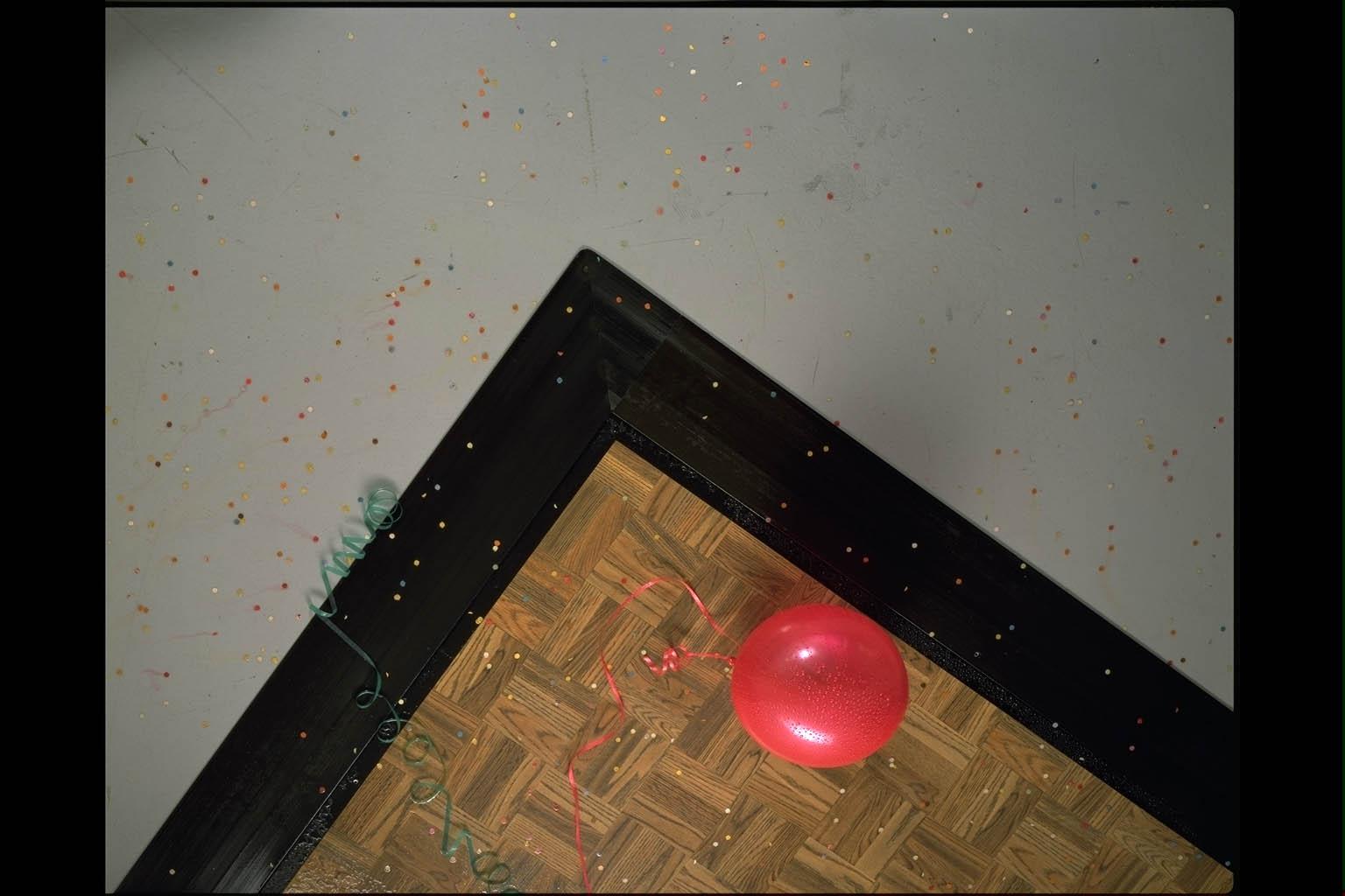 dancefloor corner 1