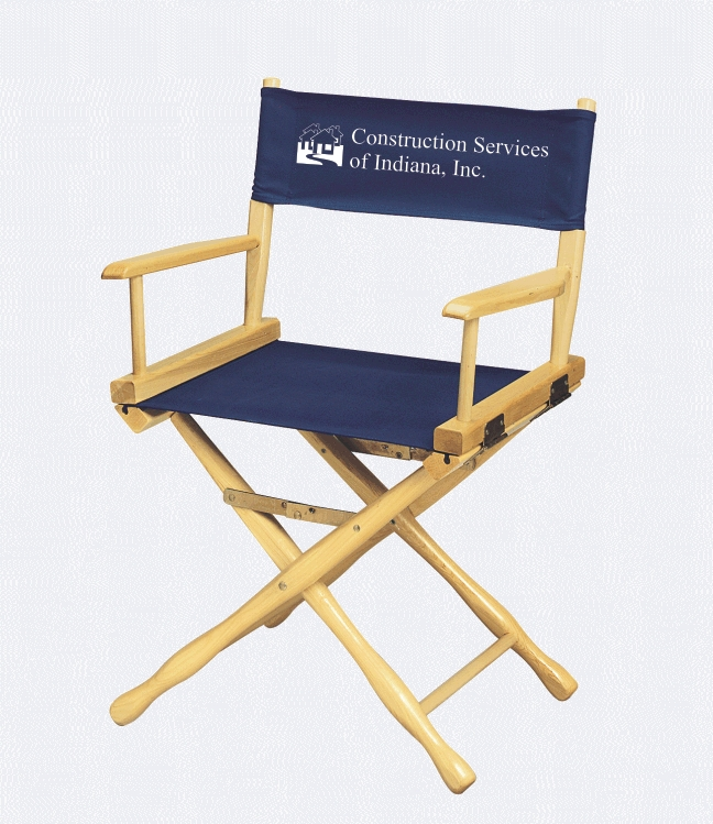 directors blue