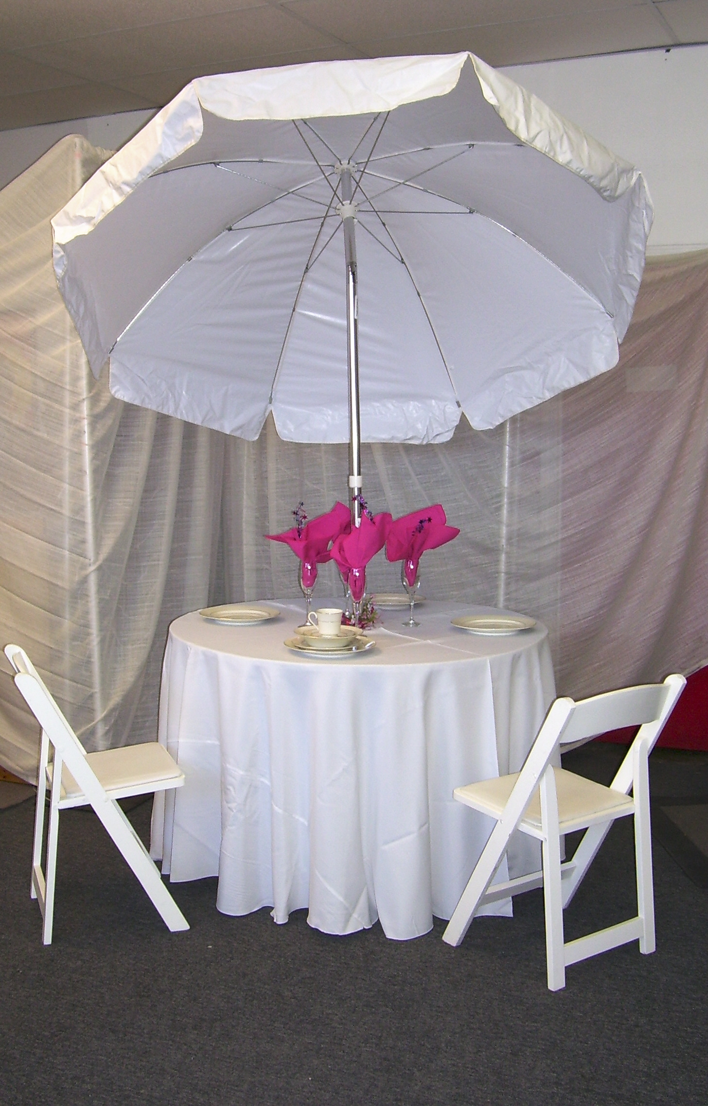 umbrella setup 01