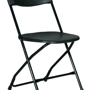 black-plastic-folding-chair-2