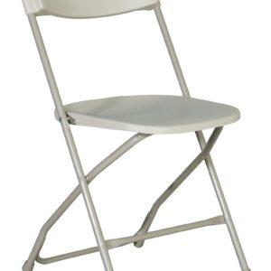bone-plastic-folding-chair-2_1