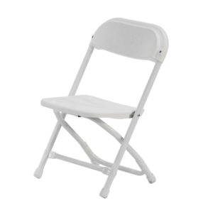 kids-chairs-white_1