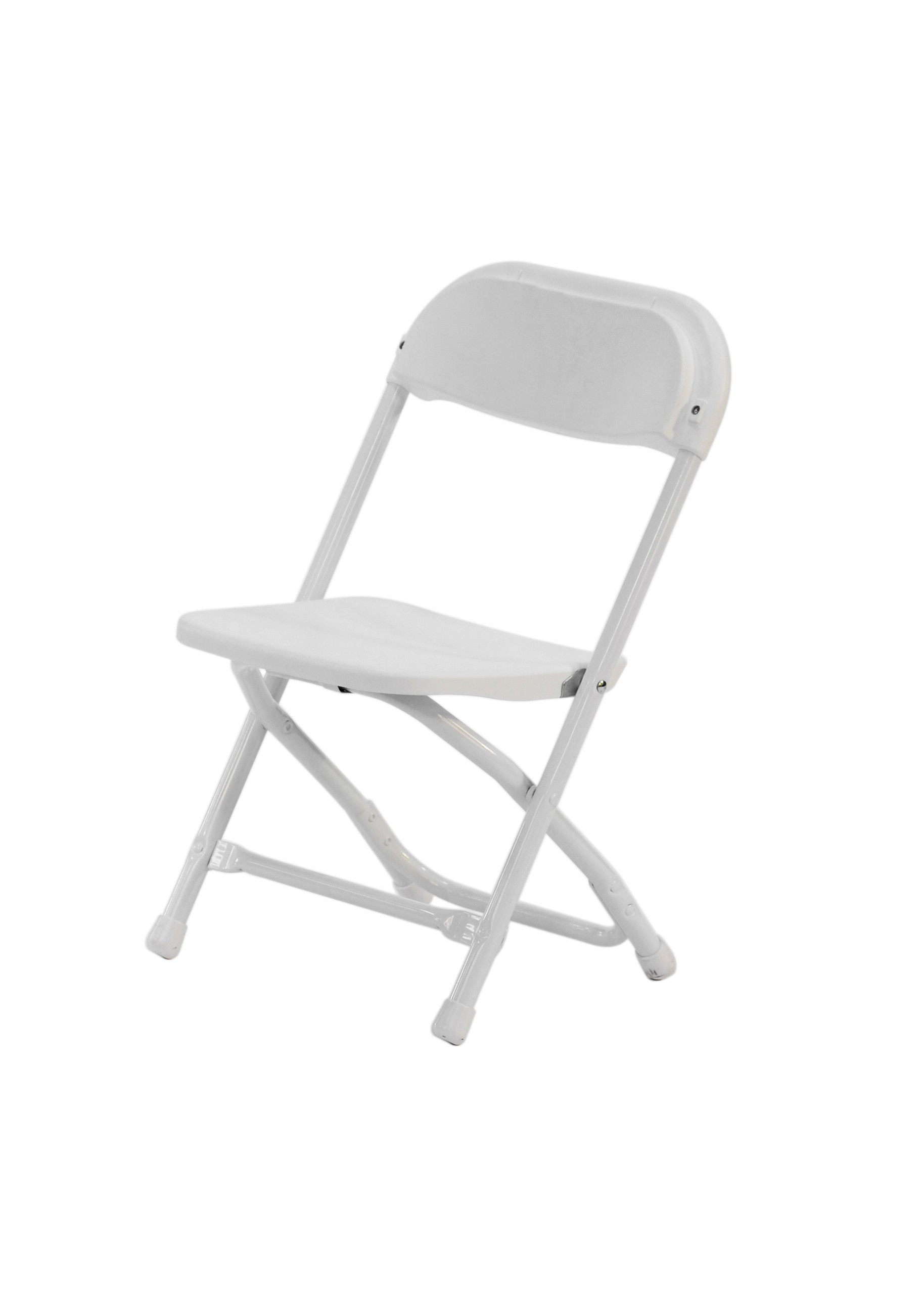Pleasant Childrens Chair Machost Co Dining Chair Design Ideas Machostcouk