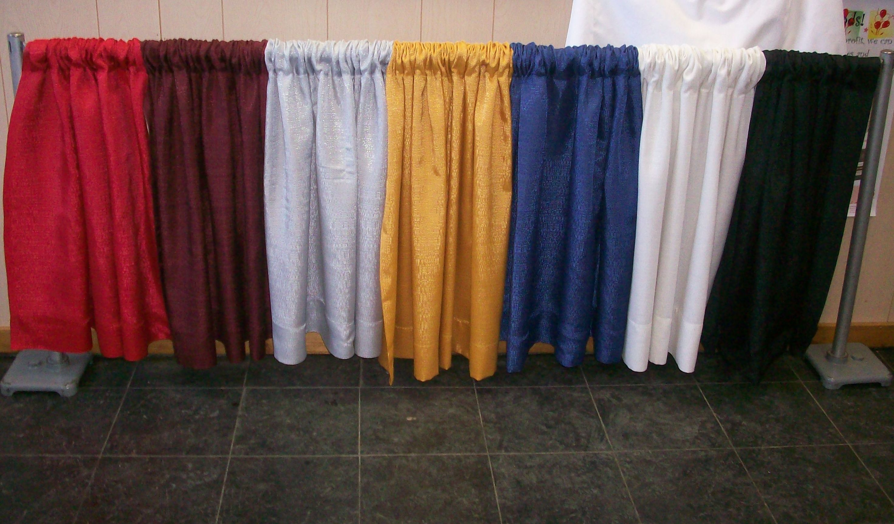 3 ft assorted colors 02