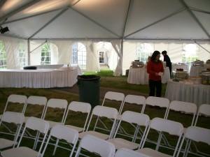 Event Planning Tips Roland L Appleton Inc